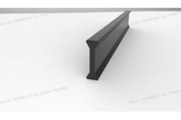 bande d'isolation thermique, de haute précision bande d'isolation thermique, extrusion bande d'isolation thermique, bande thermique extrudé d'isolation