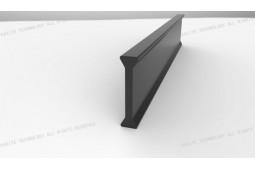 bande poyamide, bande poyamide pour le système de fenêtre isolée, système de fenêtre isolée
