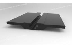 épaisse extrusion de polyamide, grande extrusion taille de polyamide, polyamide extrusion, de grande taille polyamide épaisse extrusion