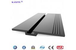 extrusion de polyamide épais, extrusion de polyamide de grande taille, extrusion de polyamide, extrusion de polyamide de grande taille