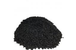 Granulés PA66GF25, PA66GF30, PA66, particules PA66, matière première à rupture thermique